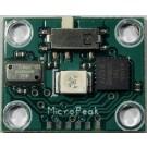 MicroPeak