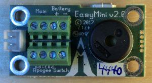 EasyMini v2.0