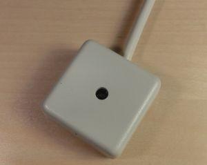 MicroPeak USB v2